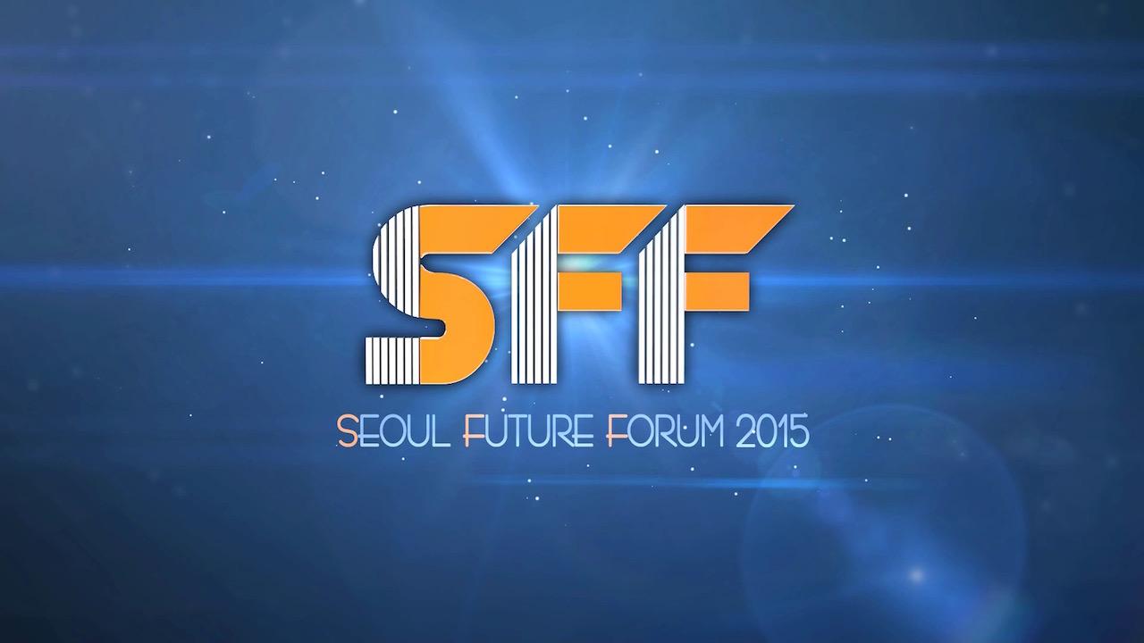 SFF.jpg