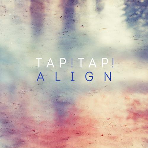 TapTap_Align 500.jpg