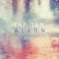 TapTap_Align 200.jpg